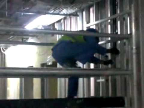 electrical work in dubai