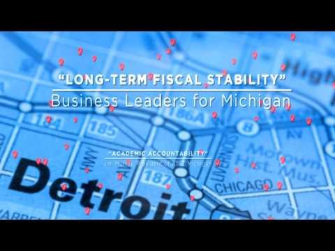 AFT Detroit - Tell Your Legislator to Support Public Schools