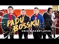 Download lagu UNIC & Harry Apak - Padu Bossku (Official Music Video)