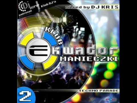 DJ Sammy Feat. Carisma* DJ. Sammy Feat. Carisma - Life Is Just A Game