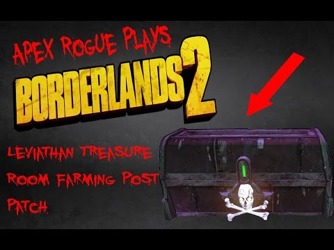 how to get a legendary pyro item borderlands 2