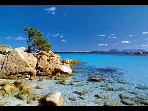 Documentario Sardegna Sotto Il Mare I   Da Cagliari A Oristano