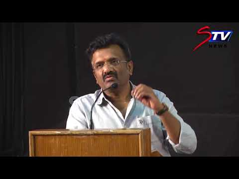kandhu vatti is not in cinema industry don't use that name : producer T. Siva|STV