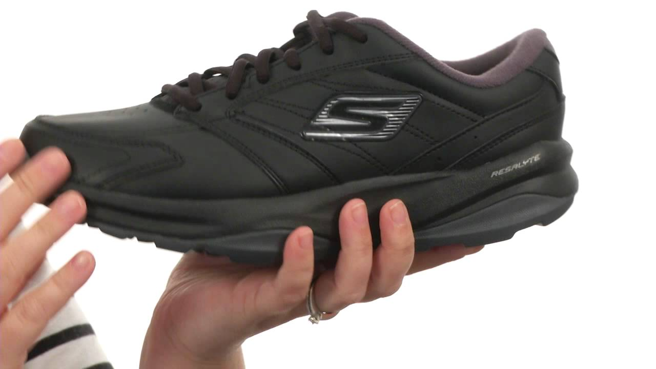 SKECHERS Performance Go Fit Ace SKU:#8355363