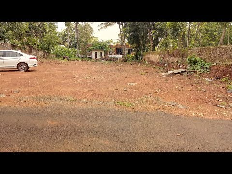 house-plot-for-sale-in-changanassery-near-mathumoola-vazhappally-temple.land-for-sale-vazhapally
