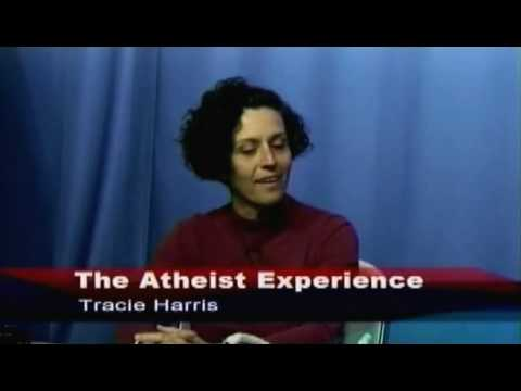 the atheist experience #628 [part 03 of 09]
