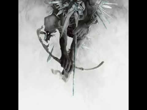 Linkin Park The Hunting Party 2014 [Full Album]
