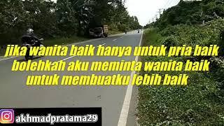 """Download Mp3 Dj Maimunah New Request Kata"""" 2018"""