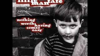 little man tate - what your boyfriend said (lyrics)
