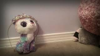 Prom queen (beanie boo mv)