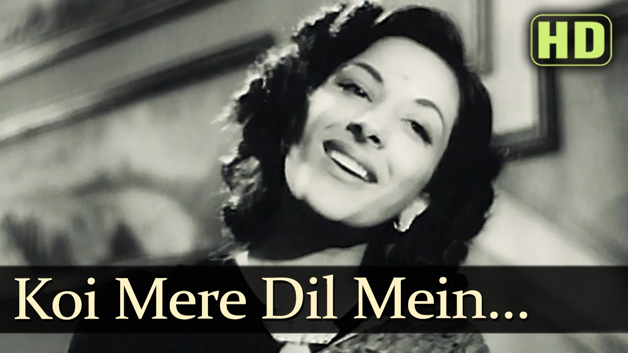 Mp4 video old hindi songs free download + apio. Travvy. Info.