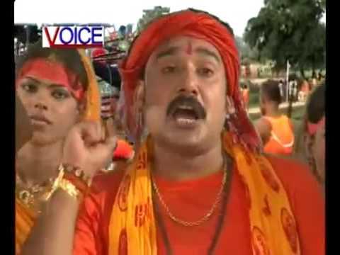 Latest Shiv Bhajan ||  Devghar Nagariya Bole Bam Bam ||  Gopal Rai