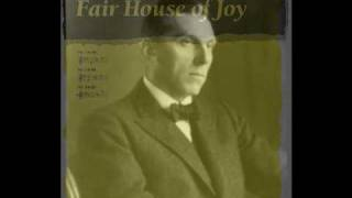 "Kathleen Ferrier - ""Fair House of Joy"""