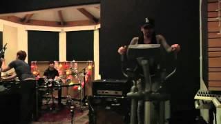 Black Veil Brides Album III Teaser  4 (Wretched and Divine)