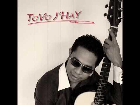 Hainao Atao - Tovo J'Hay