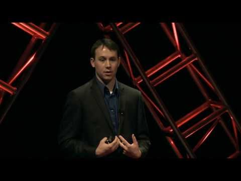 Changing the hive mind -- How social media manipulation affects everything: Tim Weninger at TEDxUND