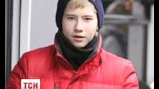 Поліцейські вважають, зниклі у Києві підлітки живі та здорові