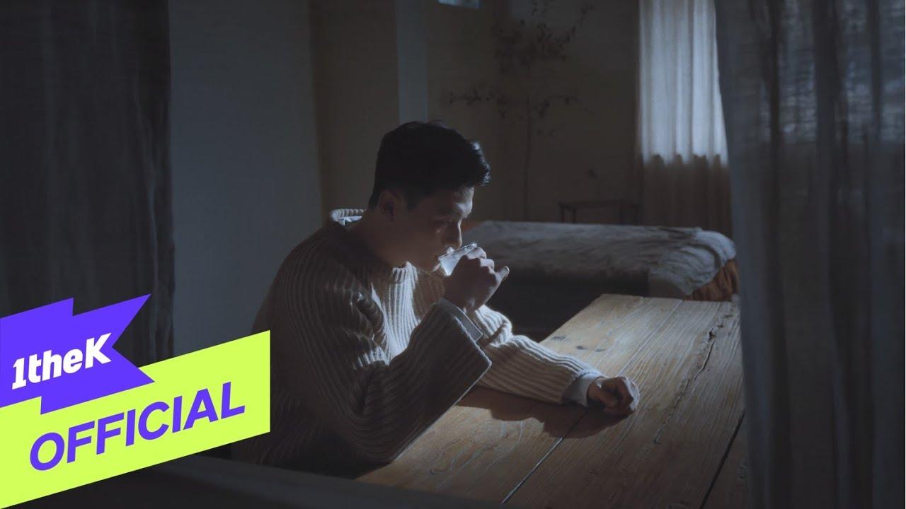 [MV] Hwang In Wook(황인욱) _ Would it be enough?(한잔이면 지워질까)