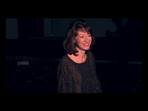 Idoménée - Interview d'Elena Galitskaya
