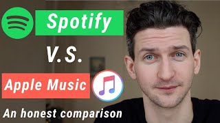 spotify-vs-apple-music---an-honest-comparison