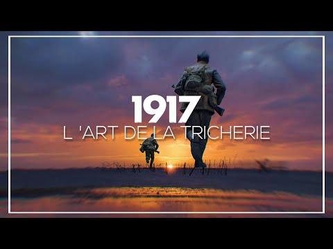 1917-et-l'art-de-la-tricherie