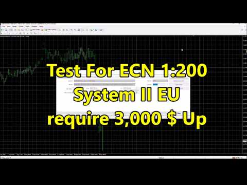Test ECN STD Nxc 3000 Usd EU Only