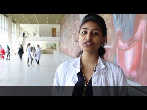 Study MBBS in Russia, Russian National Research Medical University-Moscow(Students Testimonial)