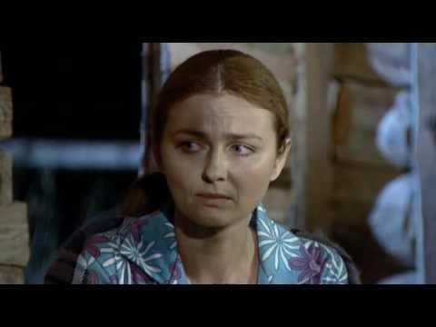 Колдовская любовь 20 серия!