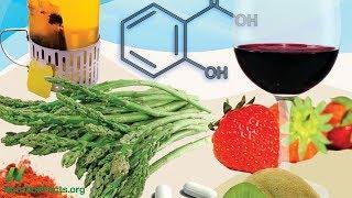 Rostliny s aspirinovými ambicemi