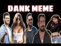Dank indian meme | hindustani bhau | carry minati | tik tok memes | mia khalifa | Meme stream