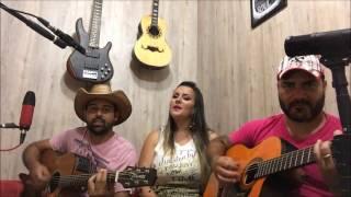 A mala é falsa - Felipe Araújo ft. Henrique e Juliano