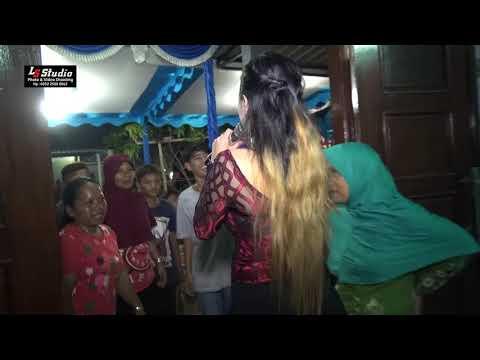 Mawar Bodas Desi Paraswati Live  New PRIMA EGA 2018
