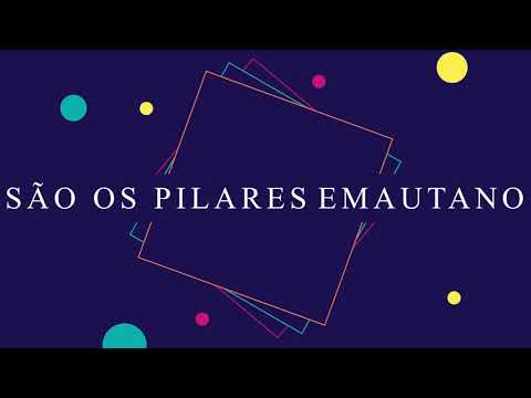 Frades de Emaús - comercial 1