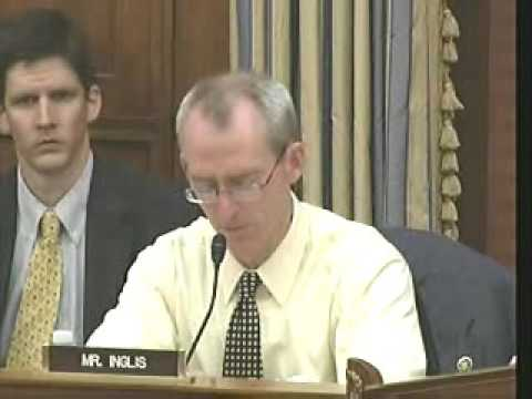 Hearing: Effectively Transforming Our Electric Delivery System to a Smart Grid