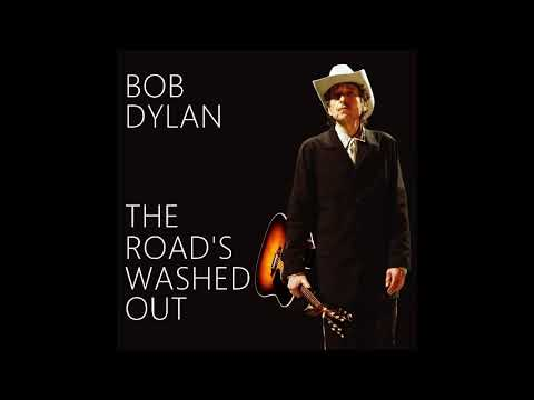 Bob Dylan - Quinn The Eskimo, Mighty Quinn (Baltimore 2002), 1st performance in 33 years!