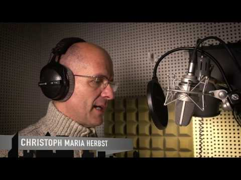 Bullenbrüder (Ein Fall für die Bullenbrüder 1) YouTube Hörbuch Trailer auf Deutsch