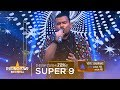 """Vadhlil Amaya """"How Am I Supposed To Live Without You"""" 