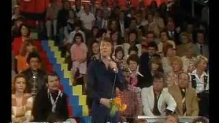 Udo Jürgens - Buenos dias, Argentina