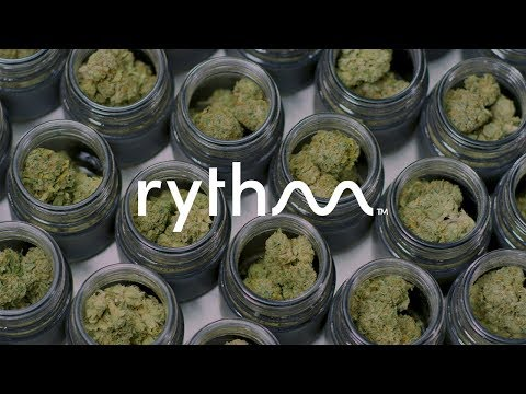 What Is RYTHM?