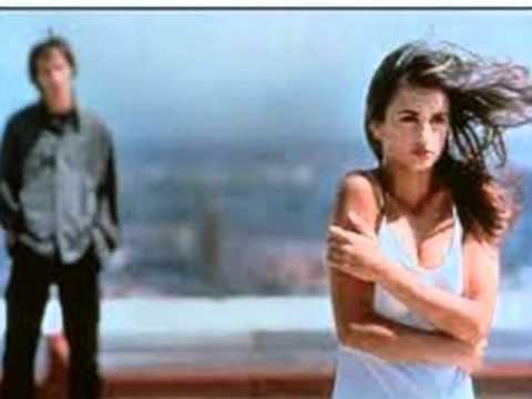 .Juan Gabriel - Adios Amor, Te Vas