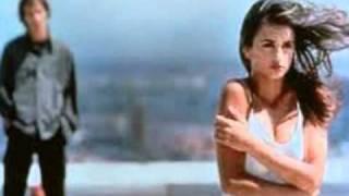 .Juan Gabriel - Adios Amor, Te Vas thumbnail