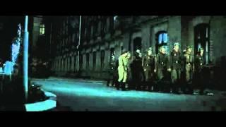 """Кадры из фильма """"Делай - раз"""" снятые в ОВВОКУ в 1989 году"""