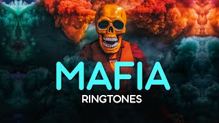 Top 5 Best Mafia Ringtones 2019 | Ft. Talk Dirty, Rowdy Baby Remix & Etc | Download Now | S2