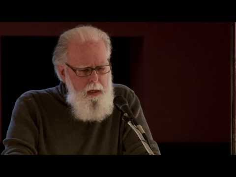 WaterFire Providence | NecronomiCon 2013 Lecture: Henry L.P. Beckwith