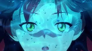 新プレイアブルキャラクター「リーチェ」の実装を記念し 制作されたアニ...