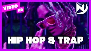 Best Hip Hop & Trap Bass Boosted Party Mix 2019 | Urban Rap Festival Trap Music Club Songs #97