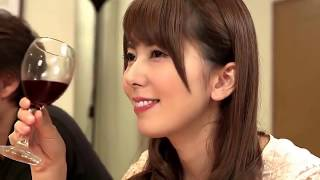 Clip Japan Movie, Yuihatano