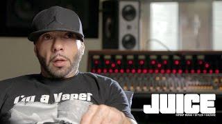 Baixar BLACKTAPE: Gab es eine Goldene Ära? (Mit Azad, Marteria, Eko Fresh u.v.m.) // JUICE TV