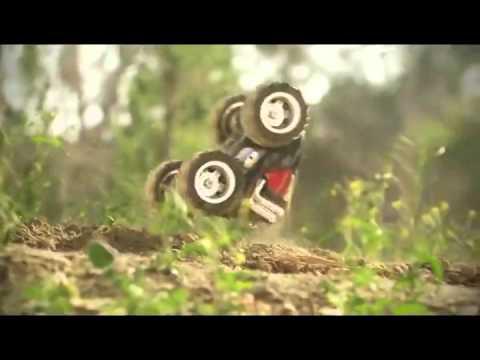 Jacknife R/C | Toys R Us Canada