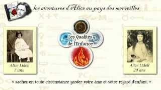 """""""les Aventures d"""